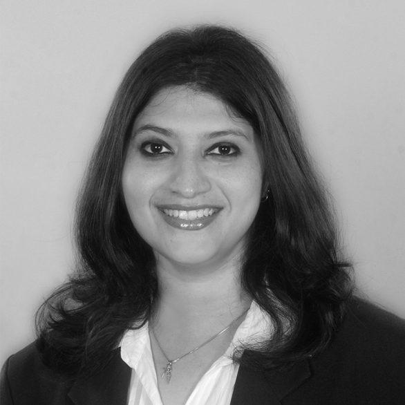 Pimi Shaji